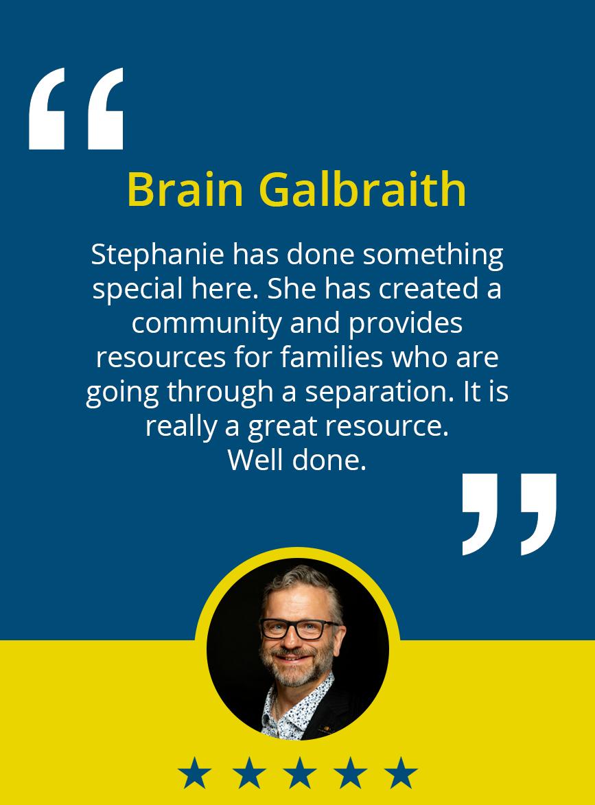 Brian-Galbraith-FB-Review