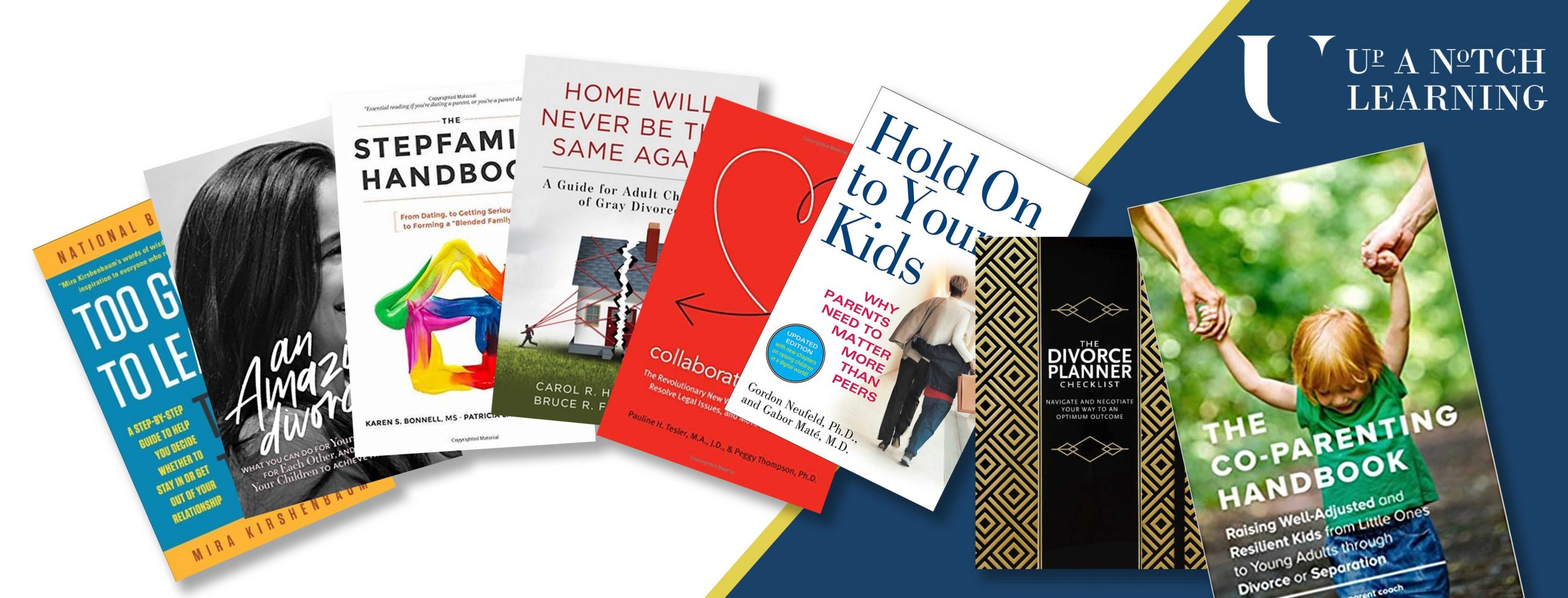 Book-Recommendations-Ad-Web